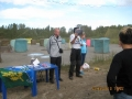 Лето- 2010 Турнир дворовых команд :: 22.08.2010