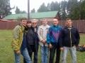 Завод им. Кулакова 29.08.2010